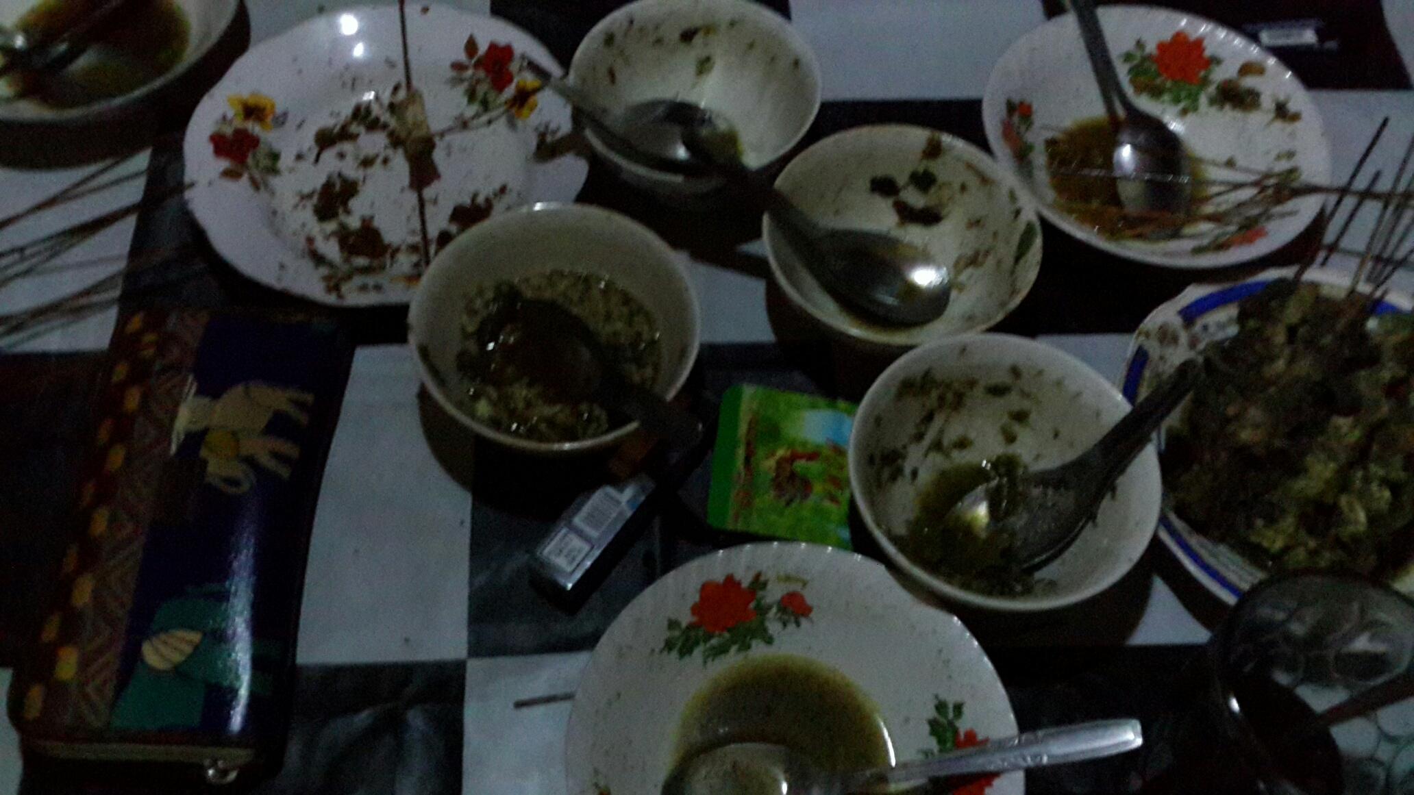 Makan Di Mana W O W N D E R F U L I F E